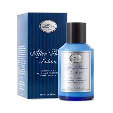 Art of Shaving Aftershave Lotion