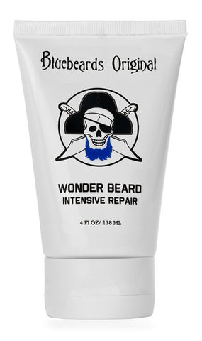 Bluebeards Wonder Beard Repair