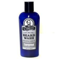 Col Conk Beard Wash