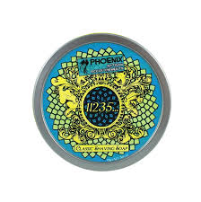 11235 Shave Soap
