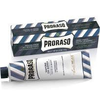 Proraso Blue Aloe w/Vitamin E Tube