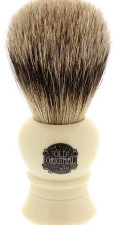 The Vulfix Super Badger Brush