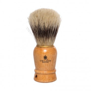 Vie-Long Boar Brush
