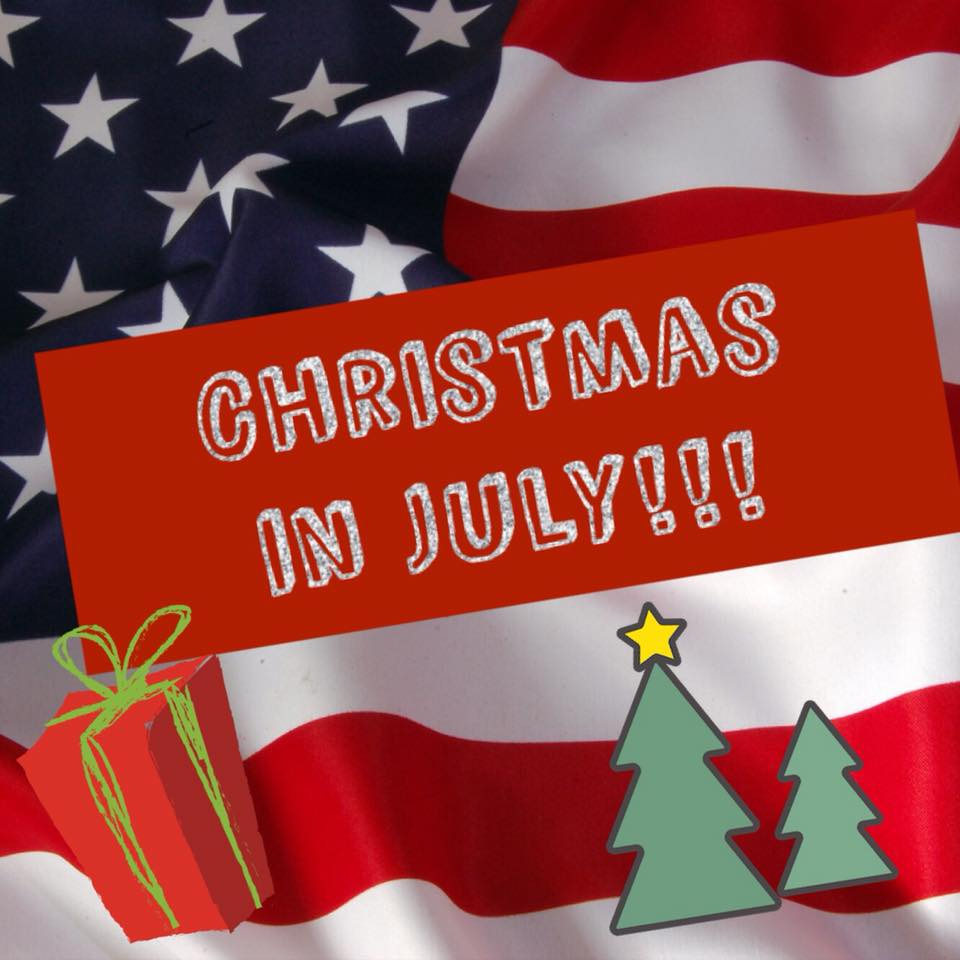 ATPP WISHES YOU AND YOUR FAMILIES A HAPPY 4TH OF JULY!!