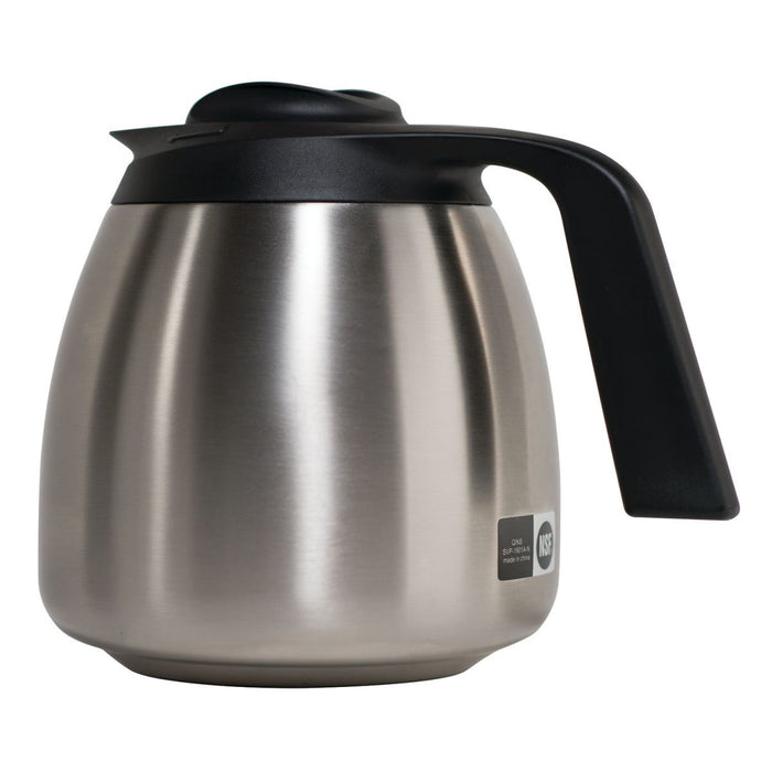 BUNN 1.9L Thermal Carafe