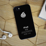 "iFruit ""69 GB"" iPhone Case"