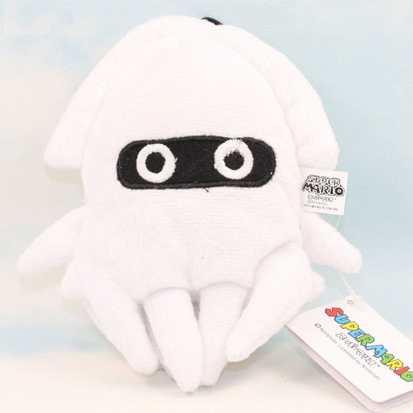 Blooper Plush Toy 15cm/6 inches - Gamer Treasures