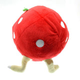 Pikmin Bulborb Plush Toy 28cm/11 inches - Gamer Treasures