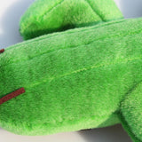 Final Fantasy Cactuar Plush Toy 24cm/9.5 inches - Gamer Treasures