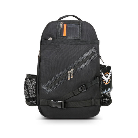 Tom Clancy's The Division Shoulder Bag