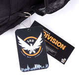 Tom Clancy's The Division Shoulder Bag - Gamer Treasures