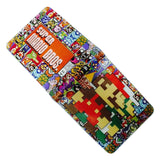 Bioworld Super Mario Bros Wallet