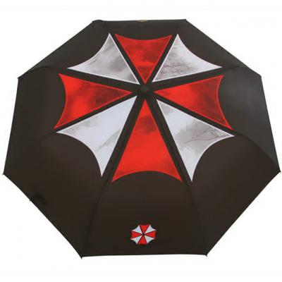 Umbrella Corporation Umbrella