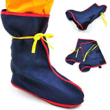 Goku's Boots - Gamer Treasures