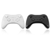 Wii U Pro Generic Bluetooth Controller - Gamer Treasures