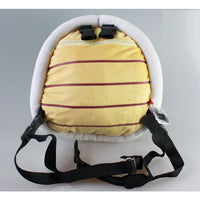 Koopa Shell Backpack - Gamer Treasures