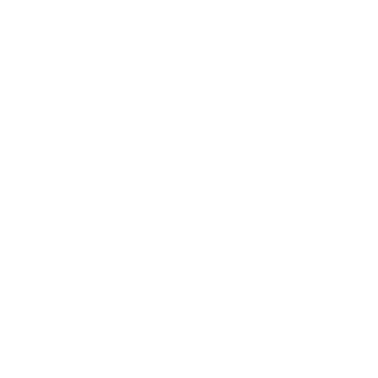 Go Figure Activewear