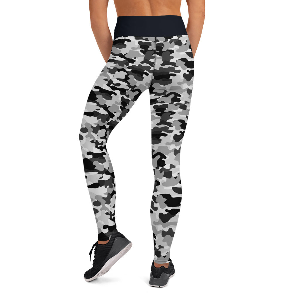 NEW Call Me Activewear Milly High Waist Legging