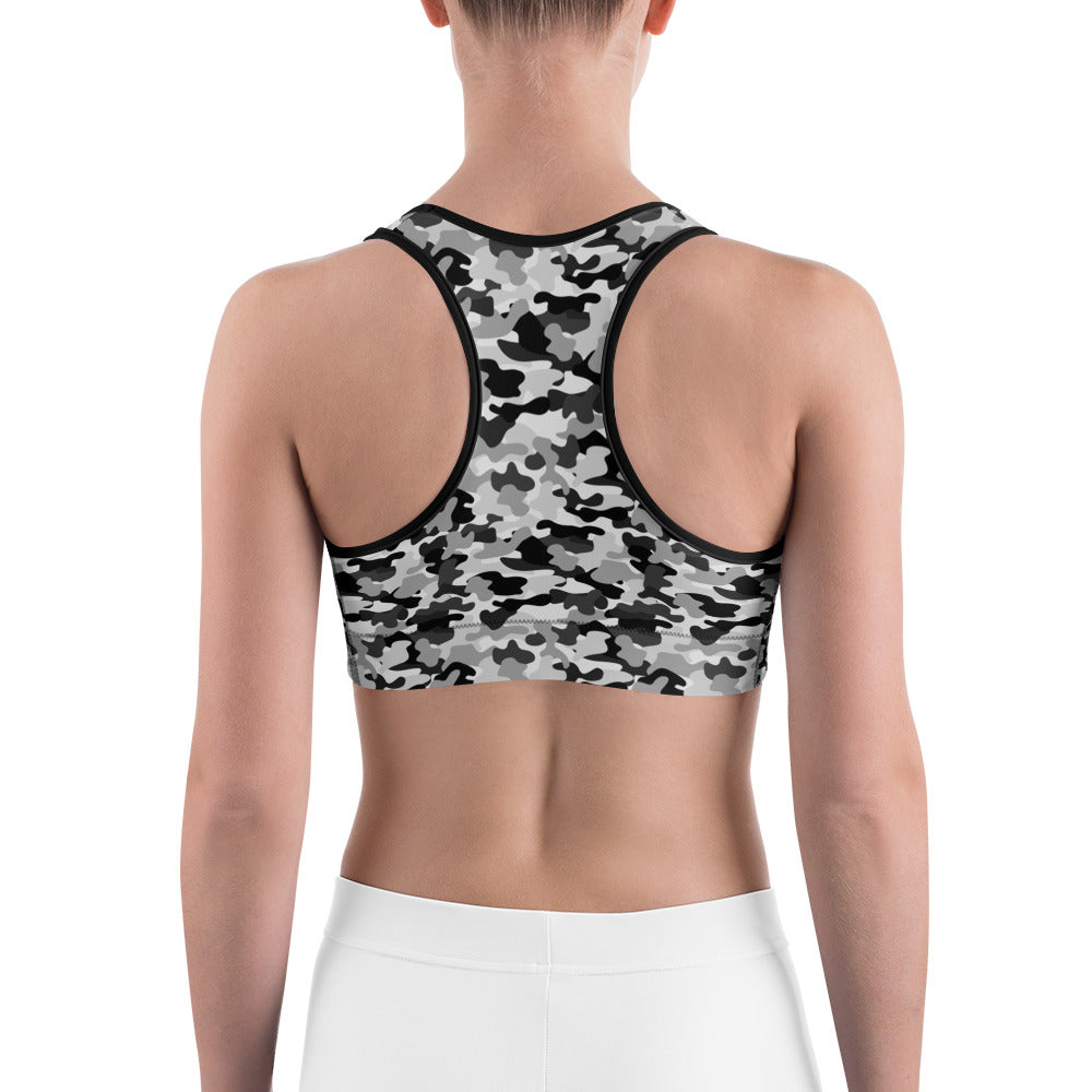 NEW Call Me Activewear Milly Sports bra