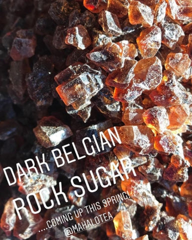 coming_soon_dark_belgian_rock_sugar