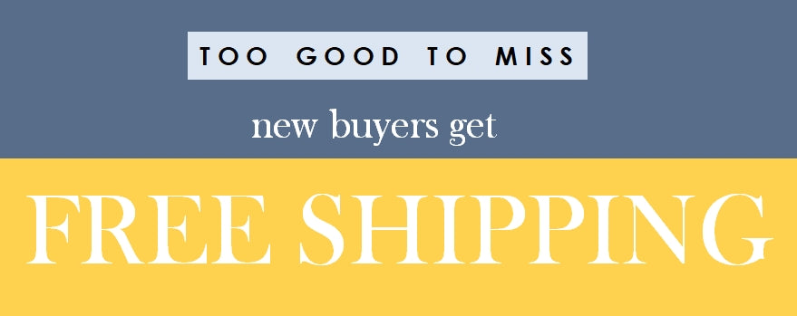 New_buyers_free_ship