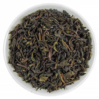 Avongrove Estates Darjeeling Tea
