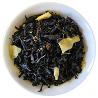 Banana Bay Black Tea