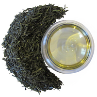 Gyokuro Imperial Green Tea