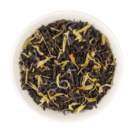 Waikiki Earl Grey Black Tea