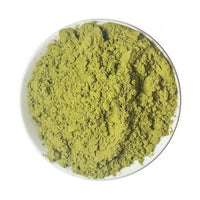 Matcha Green Tea - 2oz