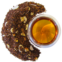 Orange Marketspice Rooibos Tea