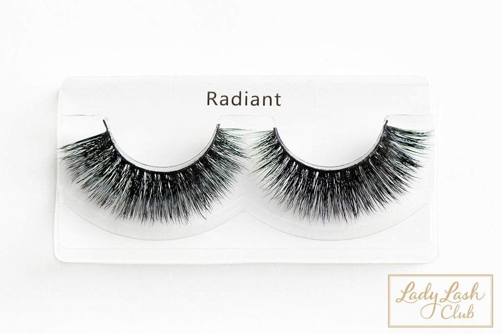LadyLash Kit