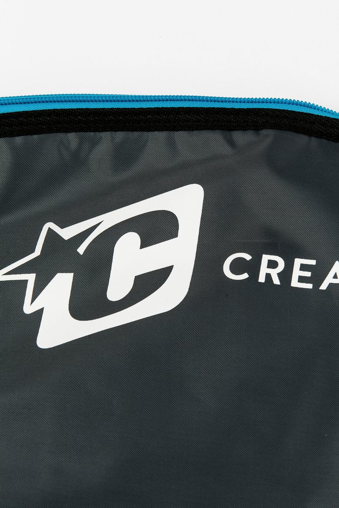 Creatures Of Leisure Shortboard LITE Cover Shop HERE