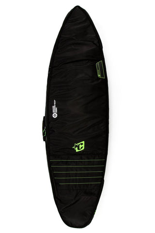 Creatures Of Leisure SHORTBOARD DOUBLE BOARD COVER Shop HERE