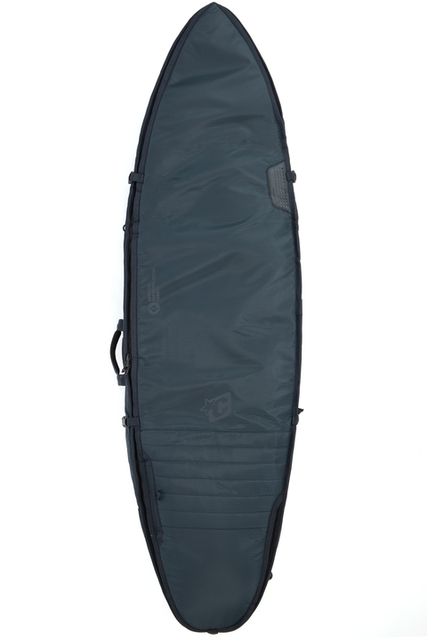 Triple Shortboard Cover: Tonal Collection