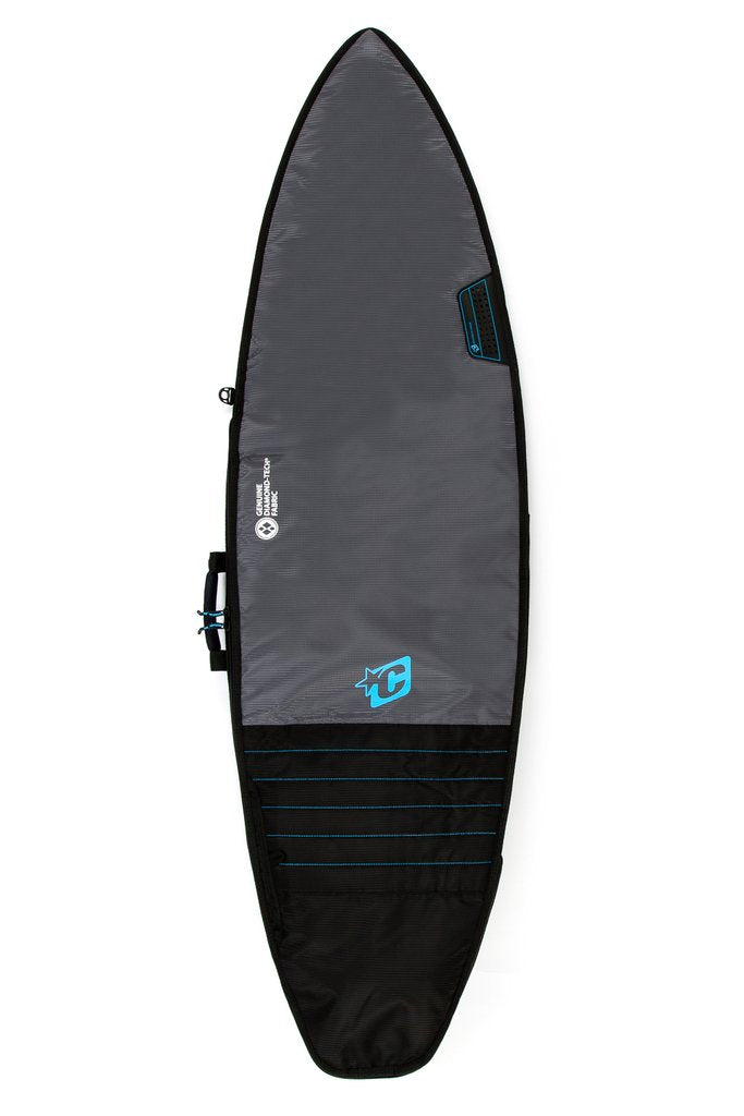Creatures Of Leisure SHORTBOARD DAY USE COVER Shop HERE