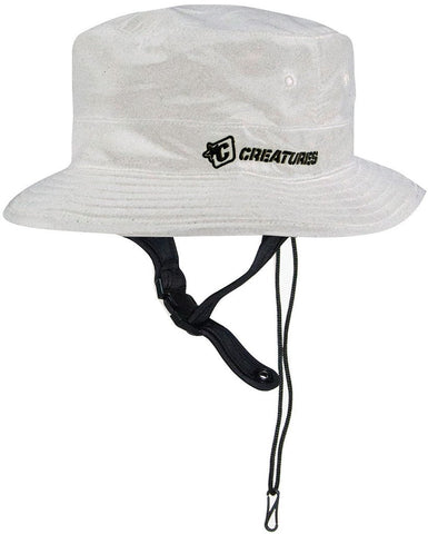 SURF BUCKET HAT
