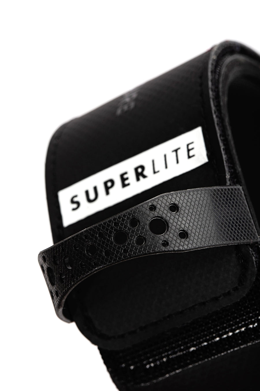 SUPERLITE Lite 6