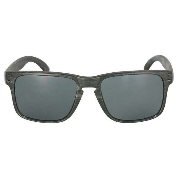 PREMIUM MEN'S SUNGLASSES - Black Widow