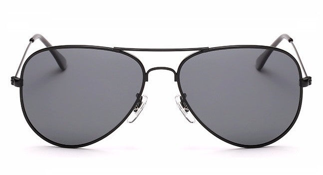 FREE MEN'S SUNGLASSES - Black Stallion FB