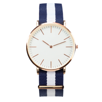 FREE LADIES DRESS WATCH - Frenchie