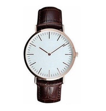 PREMIUM LADIES DRESS WATCH - Chelsea