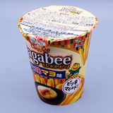 Jagabee 七味蛋黃醬味薯條