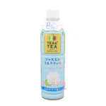 TEAs' TEA NEW AUTHENTIC 茉莉花奶茶
