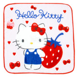 Hello Kitty 六件福袋