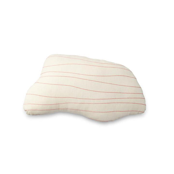 pillow in life aquatic octopus