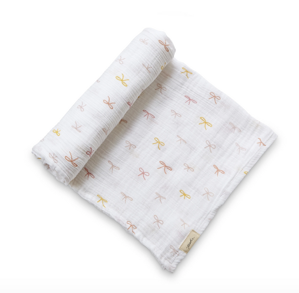 swaddle in jolie