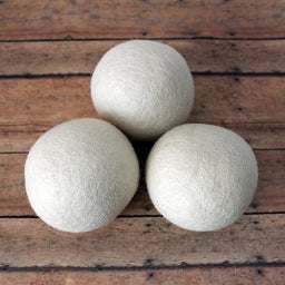 laundry wool dryer ball