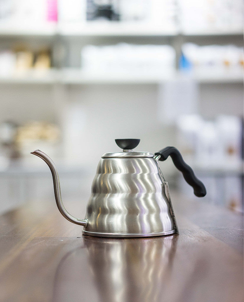 Buono Kettle 1000ml