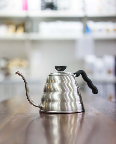 Buono Kettle 800ml